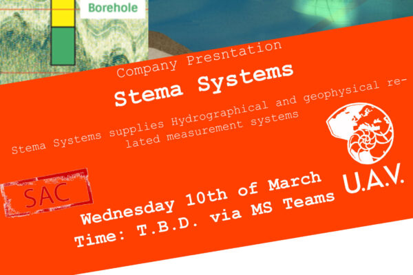 stema systems