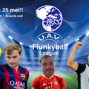 Flunkyball2
