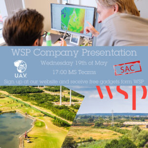 WSP Poster