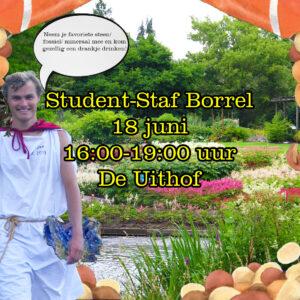 studentstaf2